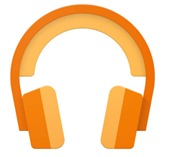 Apple-Music-Spotify-GPM