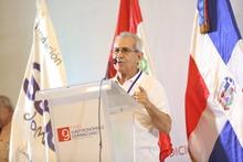 Bolivar Troncoso Morales