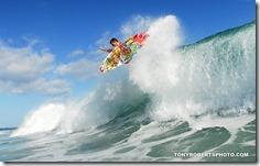 Copy of German Surf Champion Arne Bergwinkl MOTO 2015 Photo Tony Roberts