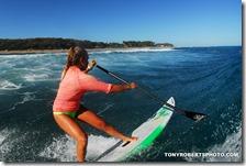 Copy of USA Master of the Ocean 3rd  Fiona Wilde MOTO 2015 Photo_Tony Roberts
