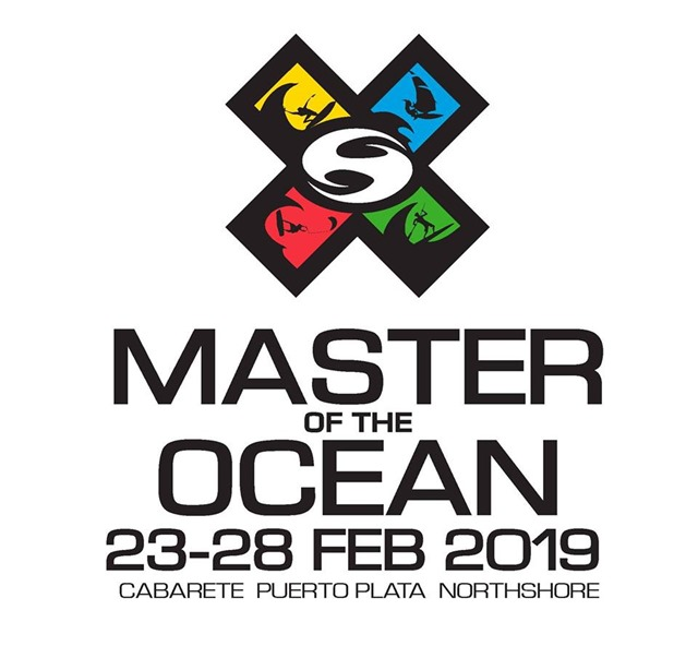 master-of-the-ocean-event-2019