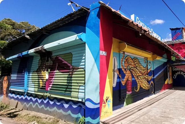 murales-sosua2