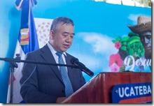 Embajador de Corea del Sur Kim Byung-Yun 2 (1)