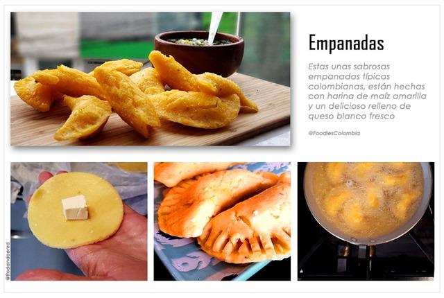 foodies2-