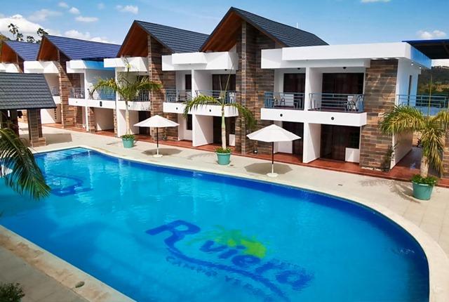 Hotel-de-Montaa-Rivera0