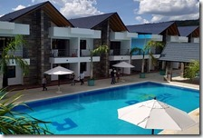 Hotel-de-Montaa-Rivera3