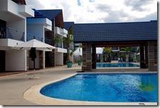 Hotel-de-Montaa-Rivera